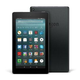 Amazon Kindle Fire HD8 の充電コネクタの破損・充電不良を修理します【アマゾン キンドル・fire・microUSBコネクタ】