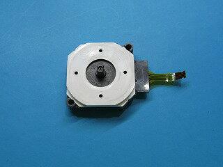 new3DS LL専用 アナログスティック(スライドパッド,ジョイスティック)コントロール基板