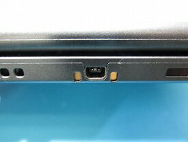 New 3DS LLの充電不良・コネクター破損・充電ランプのチラツキなどを修理いたします。【任天堂・ニンテンドー・本体修理】