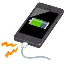 ポータブル機器の micro USB 充電コネクターを交換修理します【一般・マイクロUSB充電不良修理】