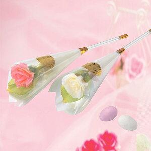 プチギフト お菓子 大量 会社 業務用 かわいいお礼 お返し 結婚式 個包装 まとめ買い【ローズドラジェ】ご注文は【20個以上で】