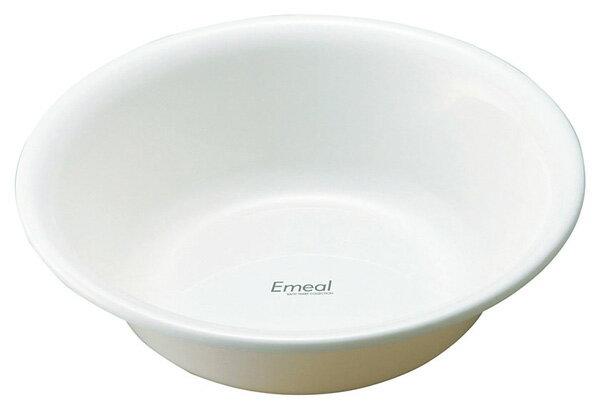 エミール 洗面器