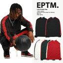 EPTM エピトミ トラック ロンTEE L/S TRACK TEE/メンズ/レディース/HIP HOP/ヒップホップ/B系/ストリート系/メンズフ…