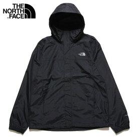 【冬物最終処分SALE】ザ ノースフェイス ジャケット メンズ マウンテンパーカー THE NORTH FACE (メンズ レディース マウンテンライトジャケット マウンテンダウン 大きいサイズ RESOLVE2 JKT NF0A2VD5 TNF BLACK ブラック S M L)