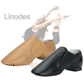 【送料無料】Linodes ジャズシューズ ダンスシューズ 子供 女性 ダンス ジャズダンスシューズ