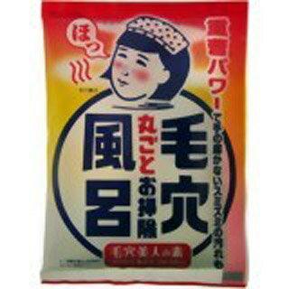石澤 毛穴撫子 重曹つるつる風呂 30g