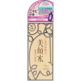 明色美顔水 薬用化粧水 90mL[配送区分:A]