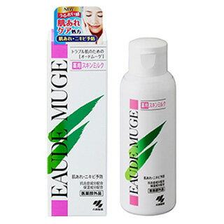 オードムーゲ 薬用スキンミルク 100g 【医薬部外品】