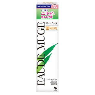 オードムーゲ 薬用保湿化粧水(スキンローション) 200mL