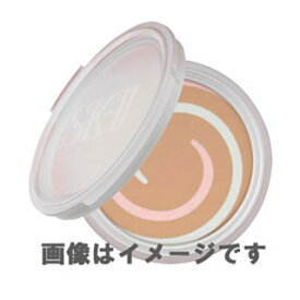 SK-II SK-2 COLOR クリア ビューティ エナメル ラディアント クリーム コンパクト(リフィル) 510 【コンパクト別売】(配送区分:B)