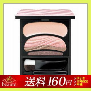 【ネコポス送料160円】オーブ ブラシひと塗りシャドウN 12 ピンク系