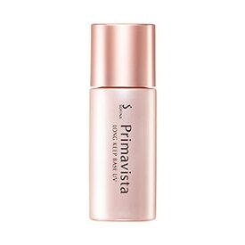 ソフィーナ プリマヴィスタ 皮脂くずれ防止化粧下地UV 25ml(配送区分:B)