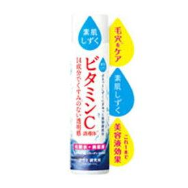 素肌しずく ぷるっとしずく化粧水C 200ml[配送区分:A]