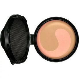 コフレドール モイスチャーロゼファンデーションUV 02 自然な肌の色 10g SPF50・PA++ ケース別売り(配送区分:B)