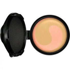コフレドール モイスチャーロゼファンデーションUV 04 黄みよりの自然な肌の色 10g SPF50・PA++ ケース別売り(配送区分:B)
