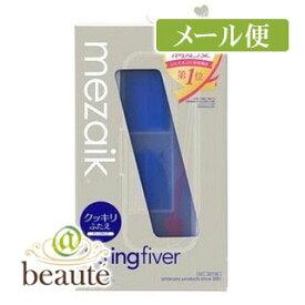 【ネコポス190円】アーツブレインズ メザイク ストリングファイバー 120