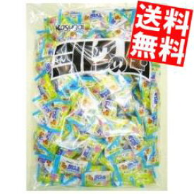 【送料無料】春日井 1kgミルクの国1kg×10袋※北海道800円・東北400円の別途送料加算