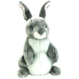 TY ビーニーベイビーズ BEANIE BABIES Hopper ウサギ ぬいぐるみ