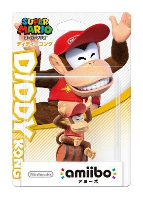 NintendoSwitchJoy-Con(L)ネオンブルー/(R)ネオンレッド+おまけ(ディディーコング)