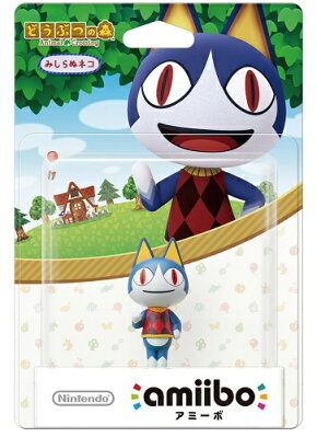 NintendoSwitchJoy-Con(L)ネオンブルー/(R)ネオンレッド+おまけ(みしらぬネコ)