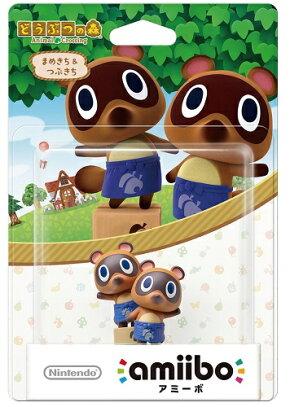 NintendoSwitchJoy-Con(L)ネオンブルー/(R)ネオンレッド+おまけ(まめきち&つぶきち)