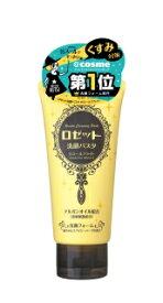 【令和・ステイホームSALE】ロゼット 洗顔パスタ ガスールブライト 120g ( 洗顔フォーム ) 爽やかなスパイシーハーブの香り ( 4901696534922 )