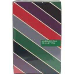 岡本Benetton避孕套500許多的凝膠型6個裝(膠乳製造避孕器具condom)(4970520210905)