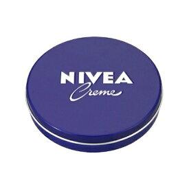 花王 ニベア NIVEA クリーム 中缶 56g(4901301008497 )