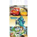 【送料込・まとめ買い×60個セット】ディズニー メンズコレクション ミニポケットティシュ 6個×1パック
