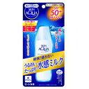 ロート製薬 スキンアクア スーパーモイスチャーミルク 40ml
