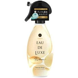 P&G レノア オードリュクス ミスト イノセントニュアジュの香り 本体 280ml (消臭スプレー)(4902430669344)