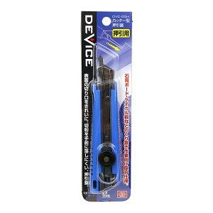 【送料込・まとめ買い×72個セット】藤原産業 SK11 カッター型 押引 鋸 DVC-COH