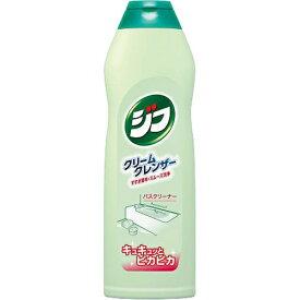 ユニリーバ ジフ バスクリーナー 270ml 本体 浴室用洗剤 (お風呂 洗剤)( 4902111535647 )