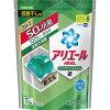 P & G 爱丽儿生活司钻球笔芯 437 g (18 片) (第三个清净剂衣物洗涤剂类型的药水) (4902430607087)