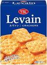 【決算セール】ヤマザキビスケット ルヴァンS 39枚入り(13枚×3パック)(食品 お菓子 クラッカー)( 4903015100…