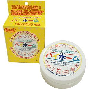 ハイホームファミリースーパー石鹸クレンザー(4931546422727)