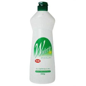 【旧品処分特価】ロケット石鹸食器洗剤ホワイトフラッシュ詰替用900ml※在庫限りのセール品です