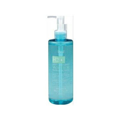 【熊野油脂】ディブ 水でふきとるクレンジングW300ML 無着色・無香料・パラベンフリー・アルコールフリー・100%オイルカット ( 4513574015166 )
