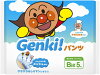 OJI nepia GENKI! Pants size 5 / pkg (for kids diaper) x 20 pieces (4901121553382)