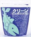 地の塩社 クリーン 食器洗い機専用洗剤 500g (食洗機専用洗浄剤)(4982757814023)