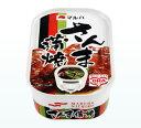【送料込】マルハニチロ さんま蒲焼 100g 缶詰め×60個セット ( 4901901356141 )