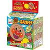 Nagatanien it don't! with anpanman sprinkle mini bag 20 x 60 pieces (4902388037103)