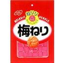 【10個セット】ノーベル製菓 ねりり 梅ねり 20g×10点セット ( お菓子・食品・うめ ) ( 4902124021144 )