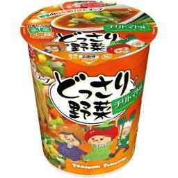 Acecook 大量蔬菜辣椒番茄風味拉麵 × 12 件套餐 (4901071226701)