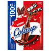 Meiji Cola up 100 g x 6 pieces (4902777133959)