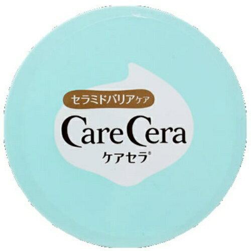 【送料無料・まとめ買い×3】ロート製薬 ケアセラ 高保湿スキンバーム40G×3点セット ( 4987241142996 )