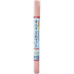 Asahipen Asahipen suberidome墊子LF11-90 90*125cm
