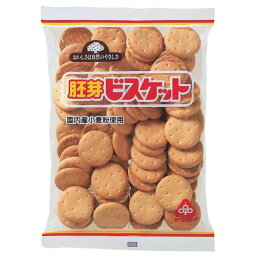 Sanko胚芽餅幹190g
