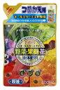 【送料無料・まとめ買い×5】アース製薬 アースガーデン オールスターエキヒつめかえ ( 内容量:400ML ) ( 園芸・液…