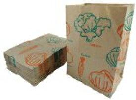 【送料無料・まとめ買い×5】ネクスタ 紙製ごみっこポイ ンク用 水切りゴミ袋 紙製 50枚入り×5点セット ( 4903652410028 )